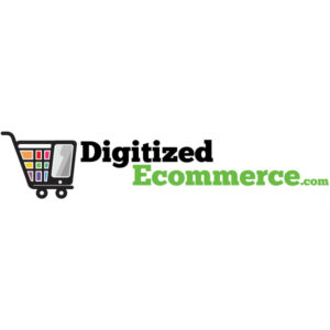 digitized-ecommerce-com