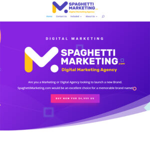 spaghetti-marketing-home-page
