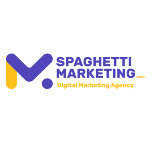 spaghetti-marketing-logo