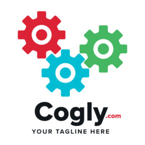 cogly-com-for-sale