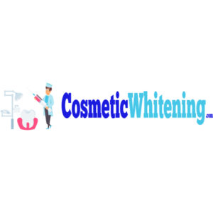 cosmetic-whitening-for-sale