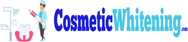 cosmetic-whitening-com-for-sale