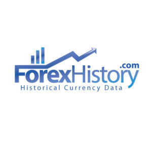 forex-history-for-sale
