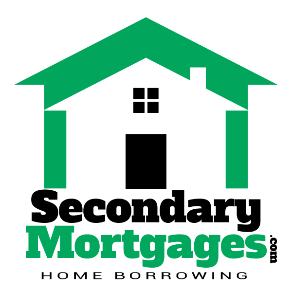 secondary-mortgages-logo