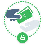 payment-by-escrow-step-05