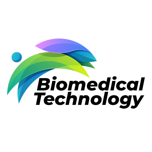biomedical-technology-logo