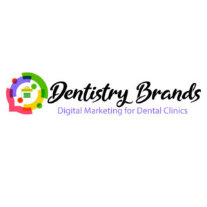 dentistry-brands-for-sale