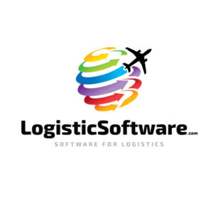 logistic-software-for-sale