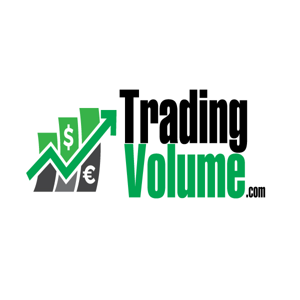 trading-volume-for-sale